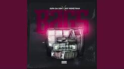 Supa Da Don – Bags ft Money Man