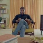 Trevor Jackson – Tell You The Truth (Video)