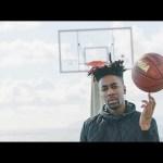 Dax – XXL Freshman (Video)
