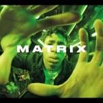 NLE Choppa – Matrix (Video)