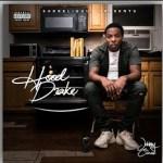 Johnny Cinco – Hood Drake Album