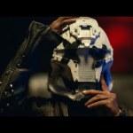 Marshmello – Tongue Tied ft YUNGBLUD & blackbear (Video)
