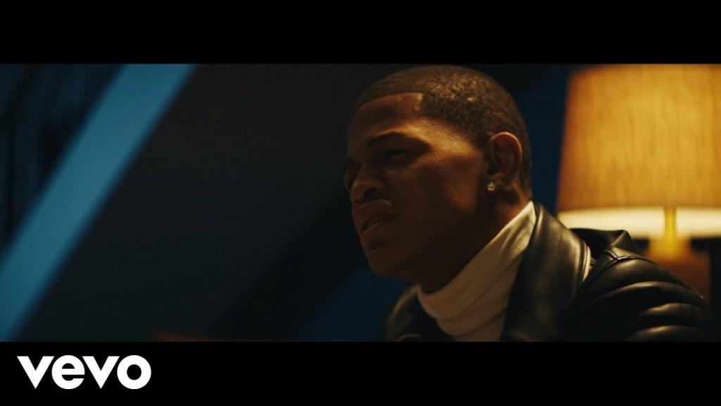 YK Osiris Fake No Mo Mp4 video