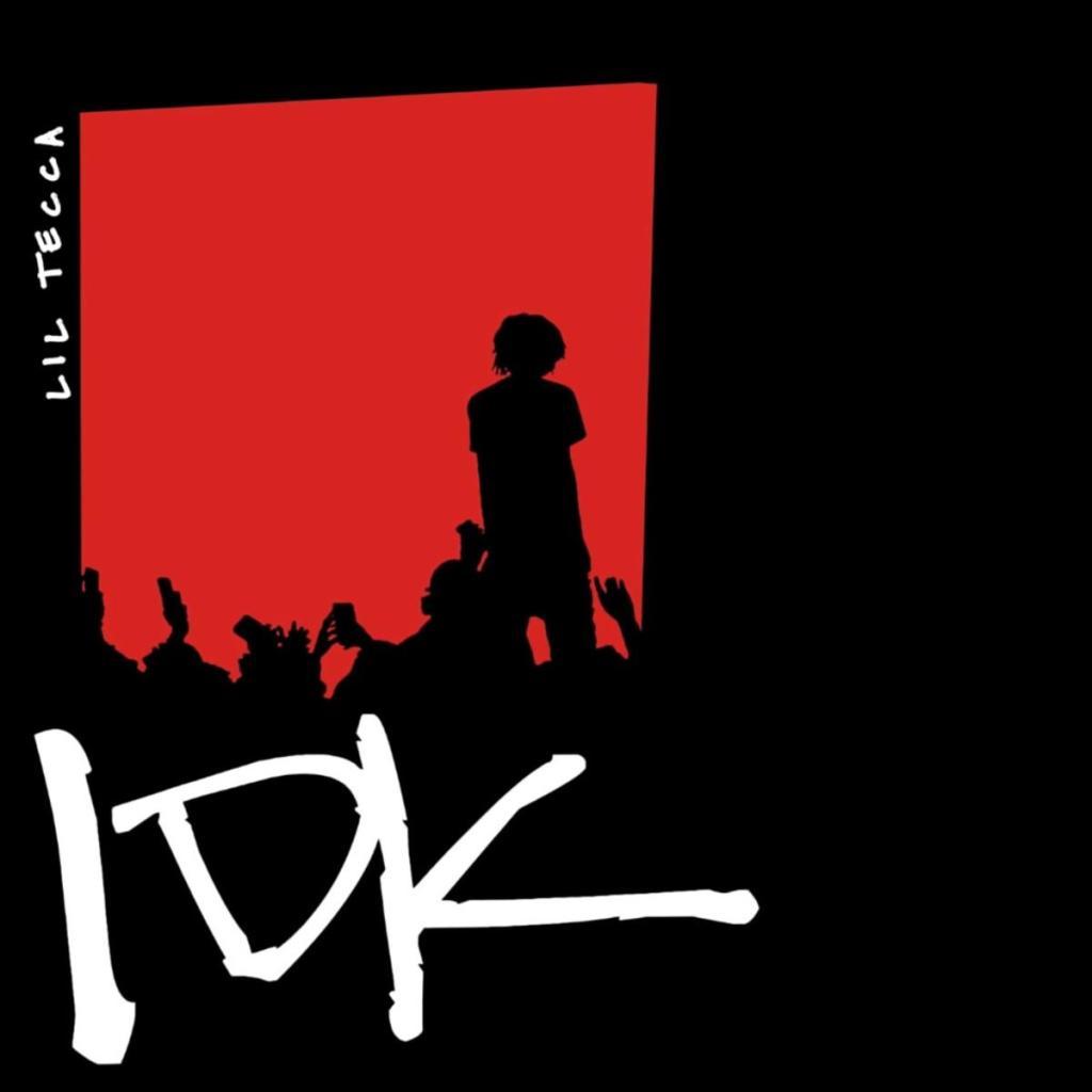 Lil Tecca – IDK (Audio)