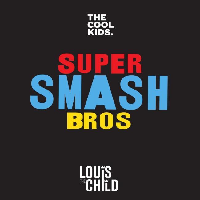 The Cool Kids Super Smash Bros Mp3 Download