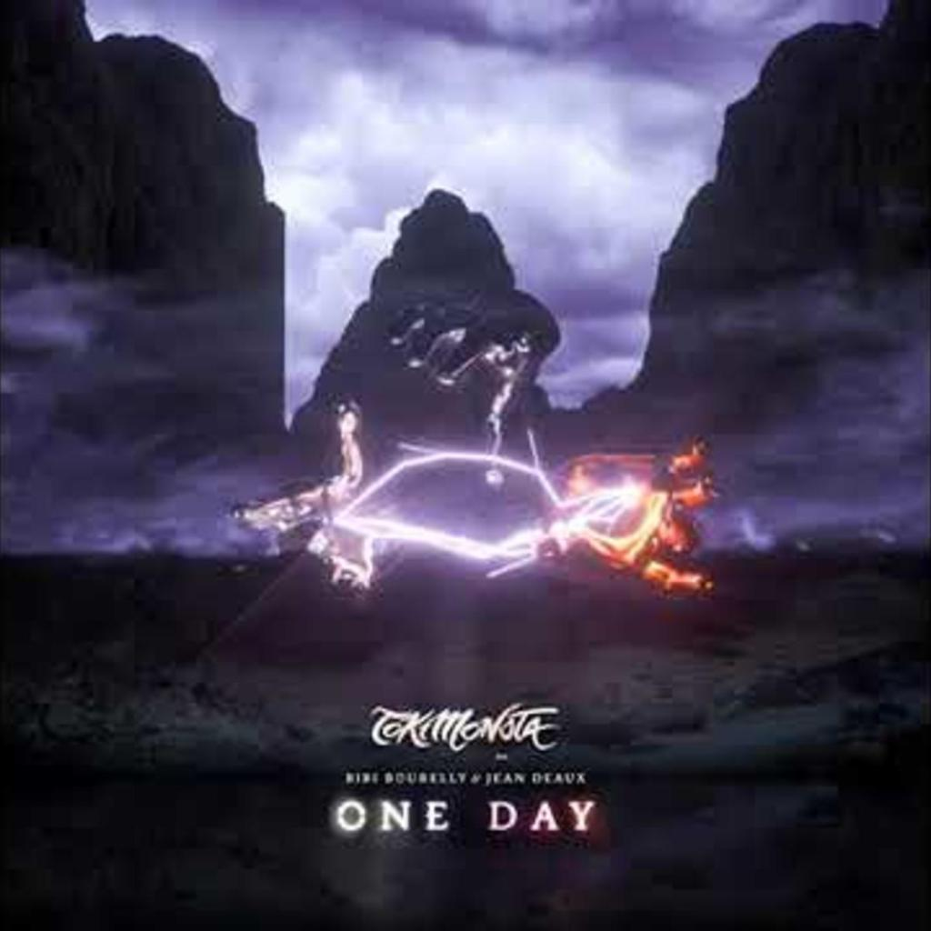 TOKiMONSTA – One Day ft. Bibi Bourelly and Jean Deaux (Video)