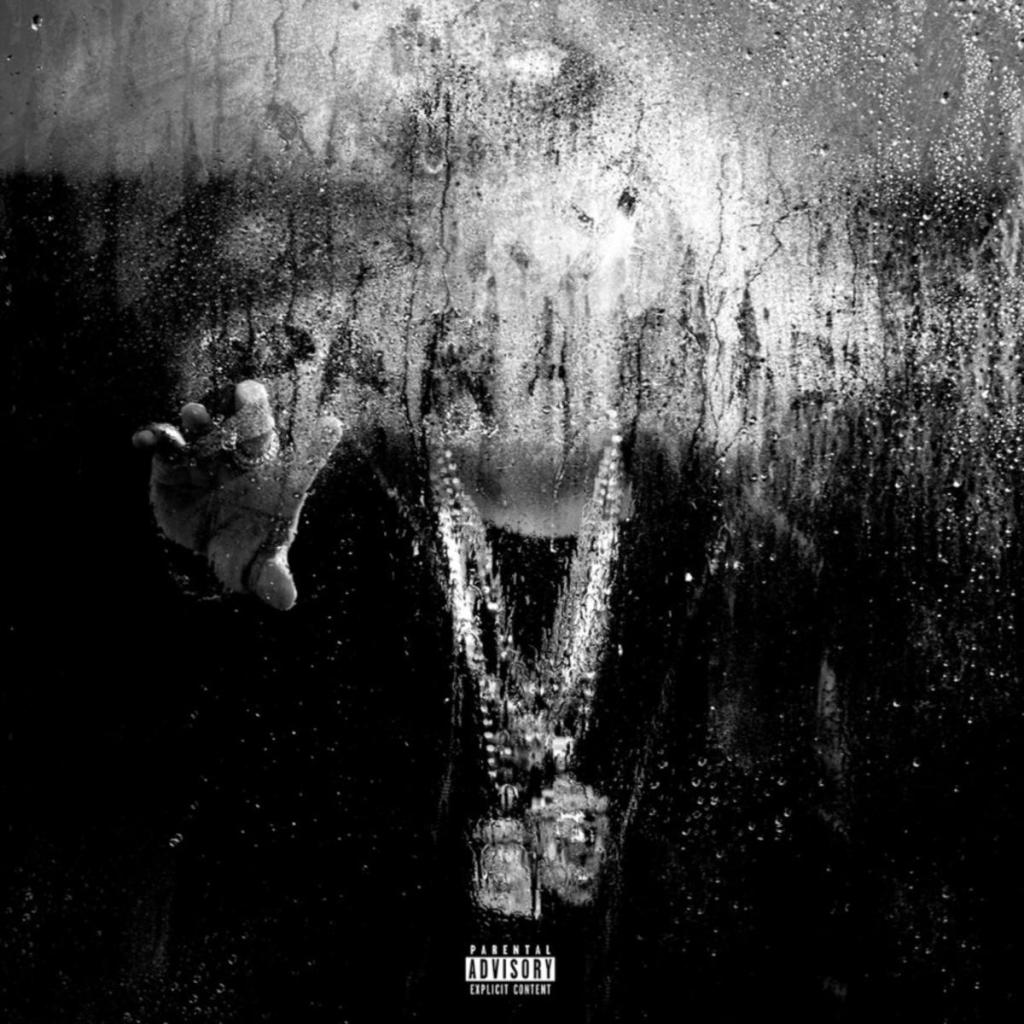 Big Sean – Paradise (Audio)