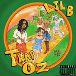 Lil B Trap OZ Full MIxtape Download