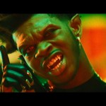 Lil Nas X Rodeo Mp4 video