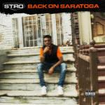 Stro – Kings County