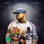 Jadakiss – Ignatius Album