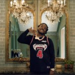 Mozzy I Ain't Perfect video