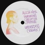Alicia Keys – Underdog Remix ft. Chronixx & Protoje (Audio)