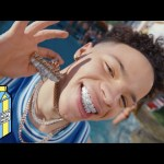 Lil Mosey Blueberry Faygo video