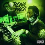 YFN LUCCI – Corona Pack (Album)