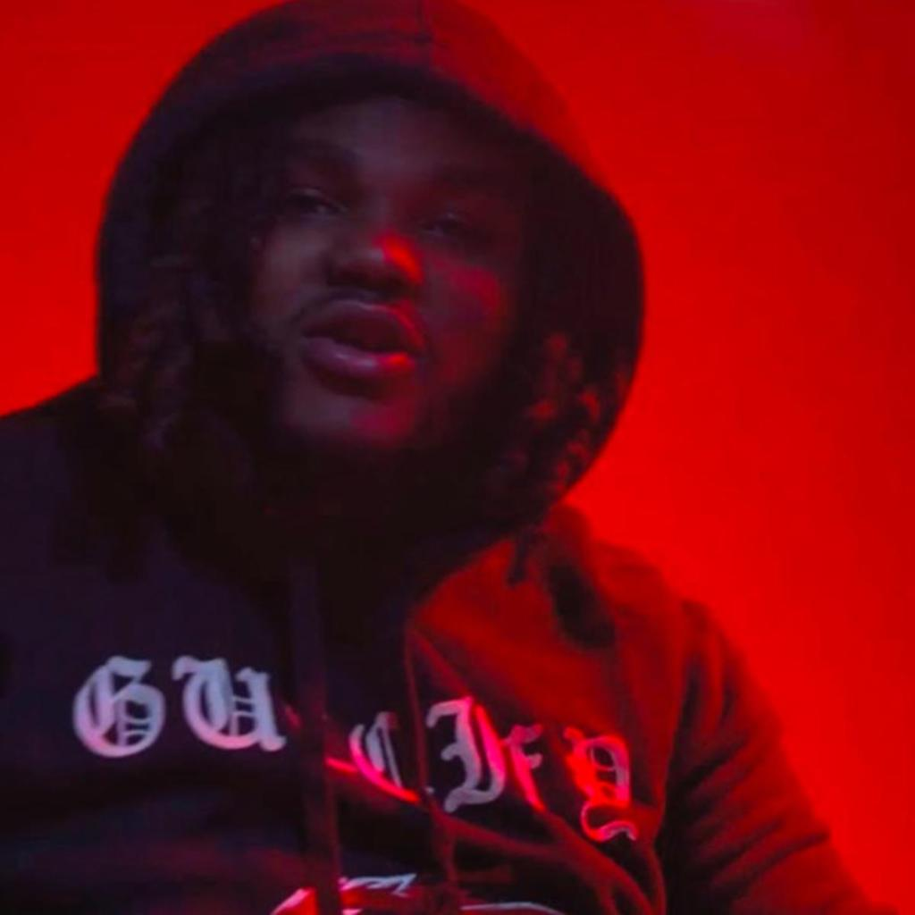 Tee Grizzley Robbery video