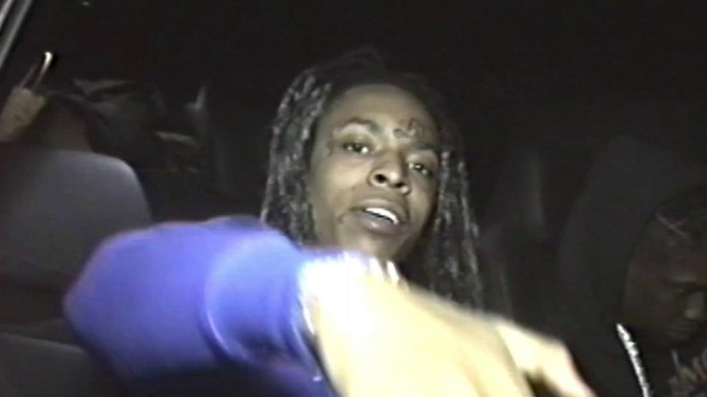 Lil Gotit Bricks In The Attic video