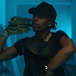 Lil Baby No Sucker video