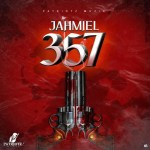Jahmiel 357 video