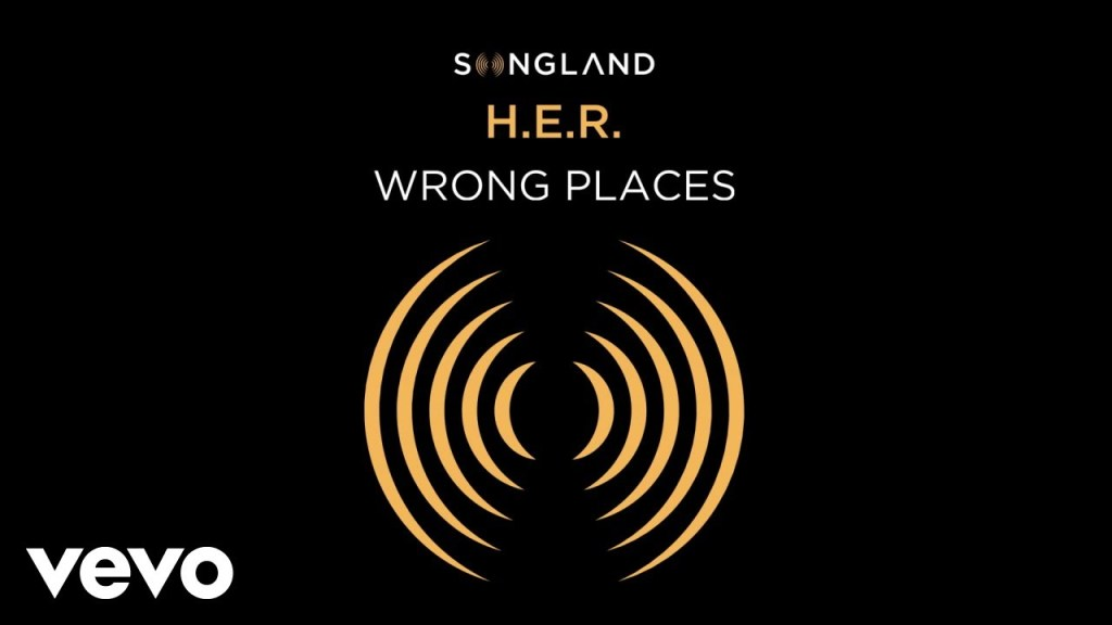 HER Wrong Places