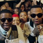 Moneybagg Yo – 123 feat. Blac Youngsta (Video)