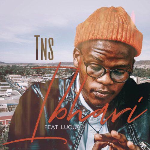 TNS – iBhari ft. Luqua