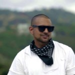 Sean Paul – Hold On To The Dream (Video)