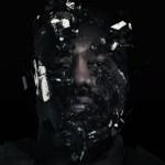 Kanye West – Wash Us In The Blood Ft Travis Scott (Video)