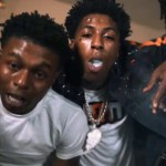 NBA YoungBoy – Sticks With Me (Video)