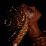 Beyonce – Already Ft Shatta Wale & Major Lazer