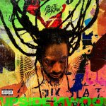 Buju Banton – Yes Mi Friend ft. Stephen Marley
