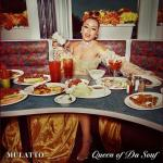 Mulatto Queen of Da Souf Zip Download