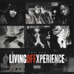 The Lox Living Off Xperience Album