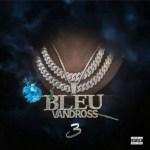 Yung Bleu – Don't Wanna Lose Ft Brooklyn Love