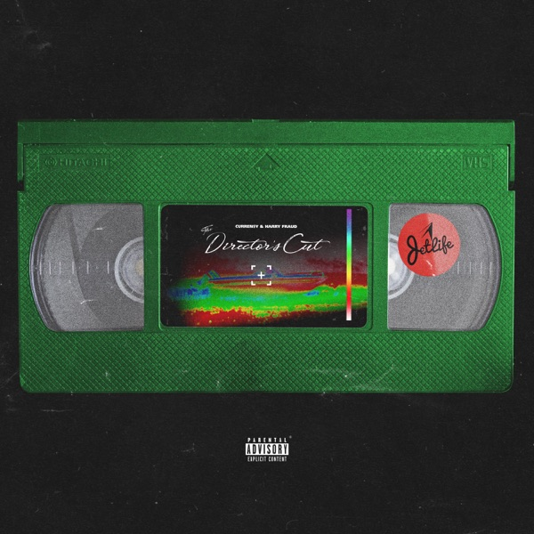 CurrenSy The Director's Cut
