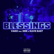Vado Blessings