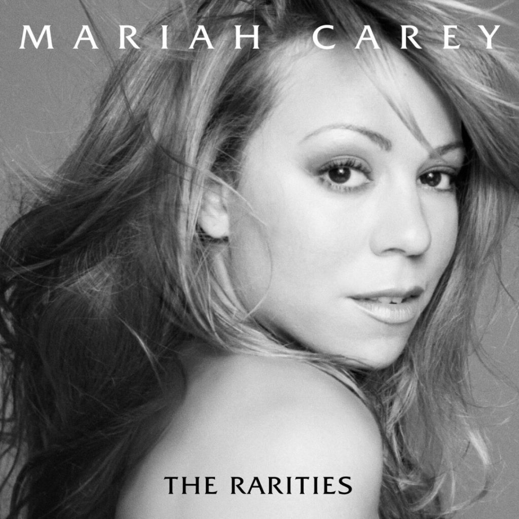Mariah Carey – Out Here On My Own