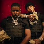 Blac Youngsta – You Can See ft. Lil Migo, Big Homiie G