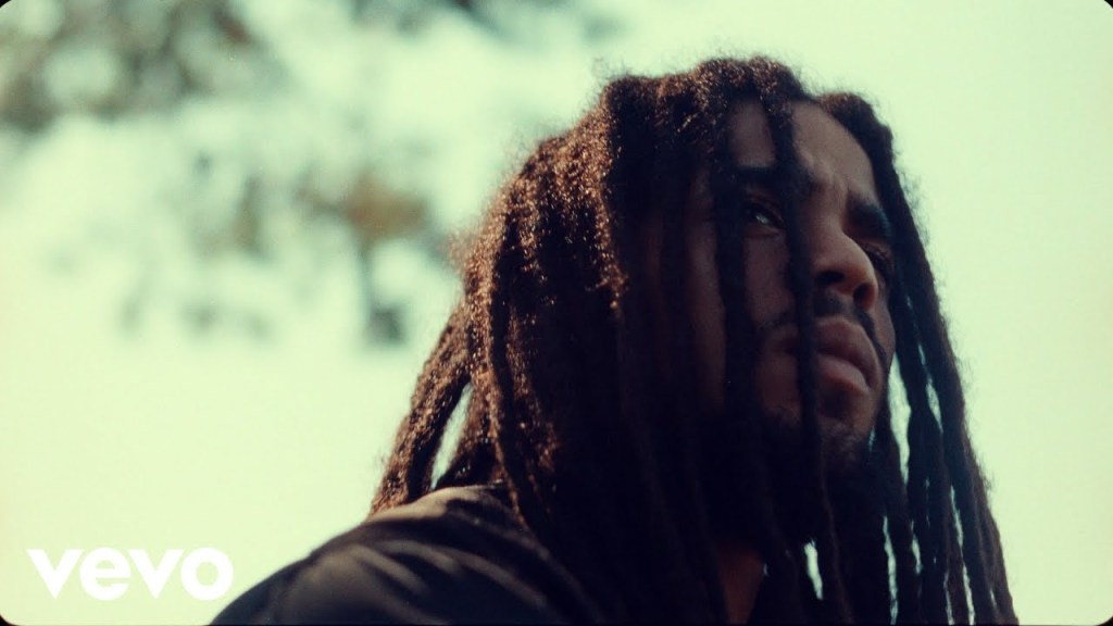 Skip Marley – Make Me Feel ft. Rick Ross, Ari Lennox