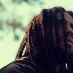 Skip Marley Make Me Feel Video