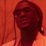 K CAMP Whats On Your Mind Video