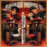 21 Savage – Many Men Ft Metro Boomin