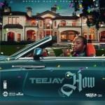 Teejay – How