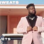 PinkSweats 17
