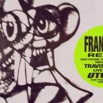 Travis Scott – Franchise Remix Ft Future, Young Thug & M.I.A