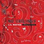 Lil Wayne No Ceilings 3 Album