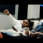 Baby Grizzley ,Tee Grizzley Twin Grizzlies Video