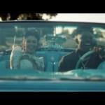 Yung Bleu – You're Mines Ft Drake [Video]