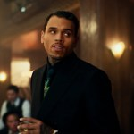 Chris Brown City Girls Video