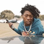 Lil Loaded – The Dash [Video]